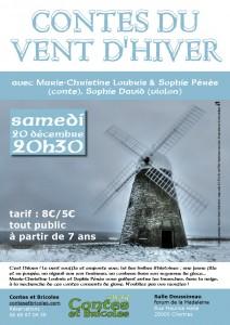 2014-12-20 Contes du vent d'hiver (Chartres)_SD_vecto