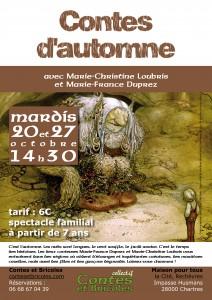 2015-10-20 Contes d'automne (Chartres)_HD_web